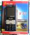 Aldo T77 Dual SIM Replika Nokia N70
