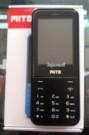 Mito 122 Dual SIM