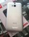 Mito 570 HP Touchscreen Dual SIM Java