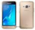 Samsung Galaxy J1 2016 RAM 1 GB