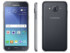Samsung Galaxy J5 Super AMOLED RAM 1,5GB/8GB CAM 13MP/5MP