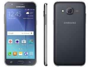 Samsung Galaxy J5 Super AMOLED RAM 1,5GB/8GB CAM 13MP/5MP