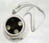 CCTV Sebagai Kebutuhan Sistem Keamanan Utama Dan Komponennya