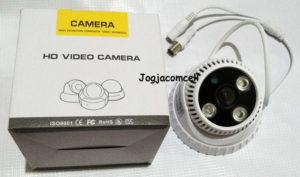 cctv-ir-dome-indoor-web-1000tvl