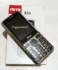 Mito 330 Dual SIM Camera