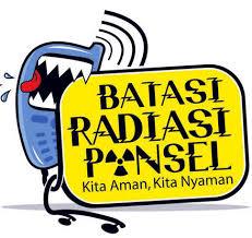 radiasi-hp