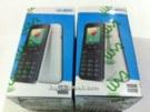 Handphone Alcatel 1054D Garansi Resmi TAM