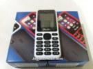 Handphone Murah Aldo AL138 Mirip Nokia 130
