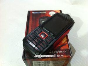 Brancode B329 Handphone Power Bank