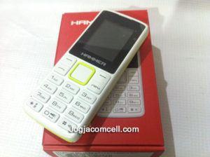 Handphone Advan Hammer R1D