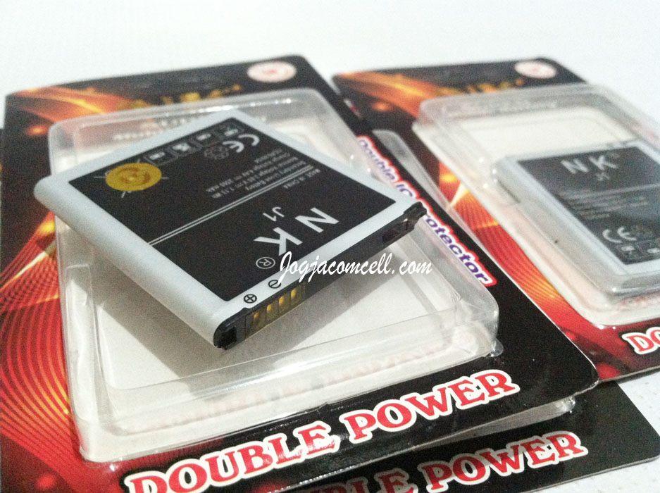 Baterai NK Samsung J1 6 JogjaComCell