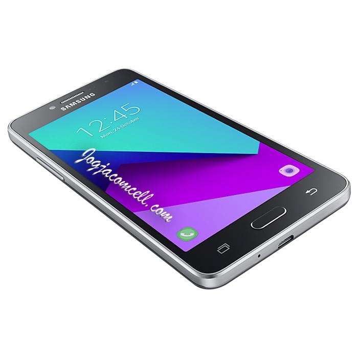 Jual Samsung Galaxy J2 Prime SM G532 Dual SIM GSM