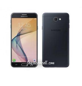 Samsung Galaxy J5 Prime SM-G570Y/DS