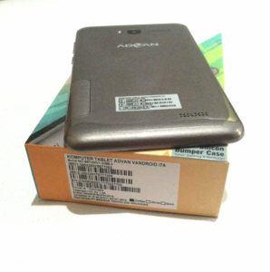 Advan I7A Tab New 4G LTE 7 Inch