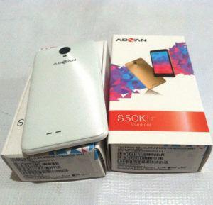Advan S50K RAM 1GB ROM 8GB 5 Inch