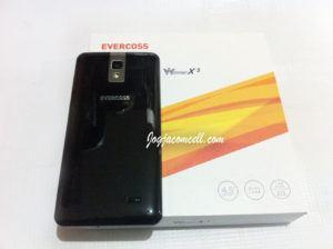Evercoss A65B Winner X3