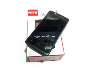 Handphone Mito 790 Dual Sim Rotate Camera Murah