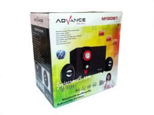 Advance M-150 BT