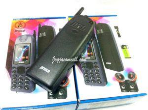 Prince PC7 Handphone Antik