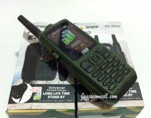 Prince Pc-9000 Pro Triple SIM GSM