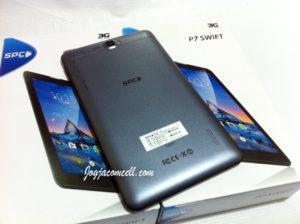 SPC P7 Swift RAM 1 GB