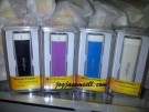 Power Bank Advance 3000 mAh