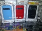 Power Bank Advance Digital 8800 mAh