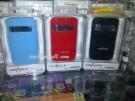 Power Bank Advance Digital 8800 mAh