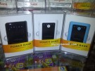 Power Bank Advance 8800 mAh