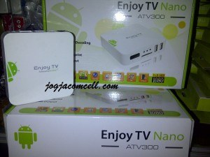 enjoy tv 2com