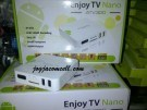 Enjoy TV android