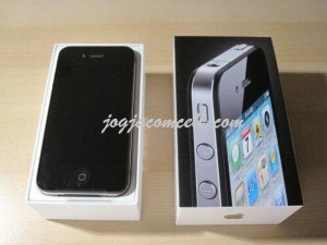 iPhone-4-32-GB
