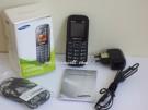 Samsung Keystone 2 E1205T