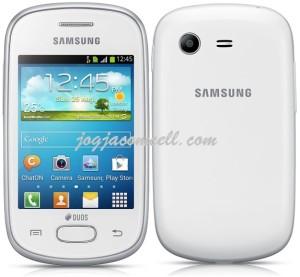 Samsung-Galaxy-Star-Duos.jpg com