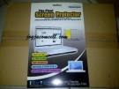 Screen protector Laptop, netbook12.4 inch