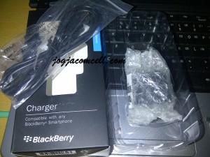 charger bb ori.jpg com