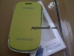 flipcover galaxy star.jpg com