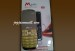 Maxis MX8 mini phone