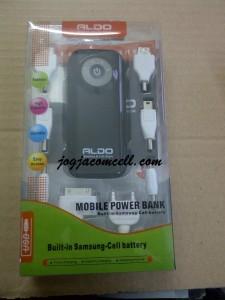 power bank adlo (3).jpg com