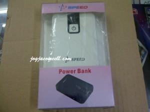 power bank speed (2).jpg jc
