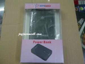 power bank speed (3).jpg jc