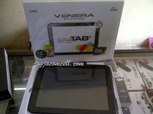 venera tablet 903 prime (2).jpg jc