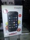 Smartphone Andromax C