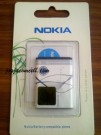 Baterai NOKIA BL-5B
