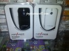 Power bank advance 5800 new