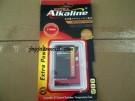 Baterai Alkaline BL-5C