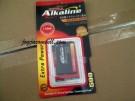 Baterai Alkaline CS-2