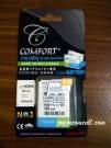Baterai Comfort BP-4L