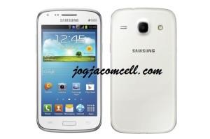 Samsung Galaxy Core GT-I8262
