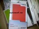 Softcase Advan Vandroid E1C/E1C+